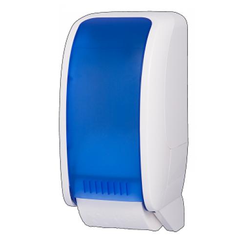 Automatyczny podajnik papieru toaletowego 2000
