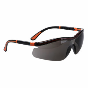 Okulary ochronne PS34