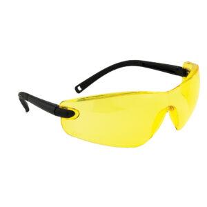 Okulary ochronne PW34